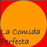 La Comida Perfecta logo