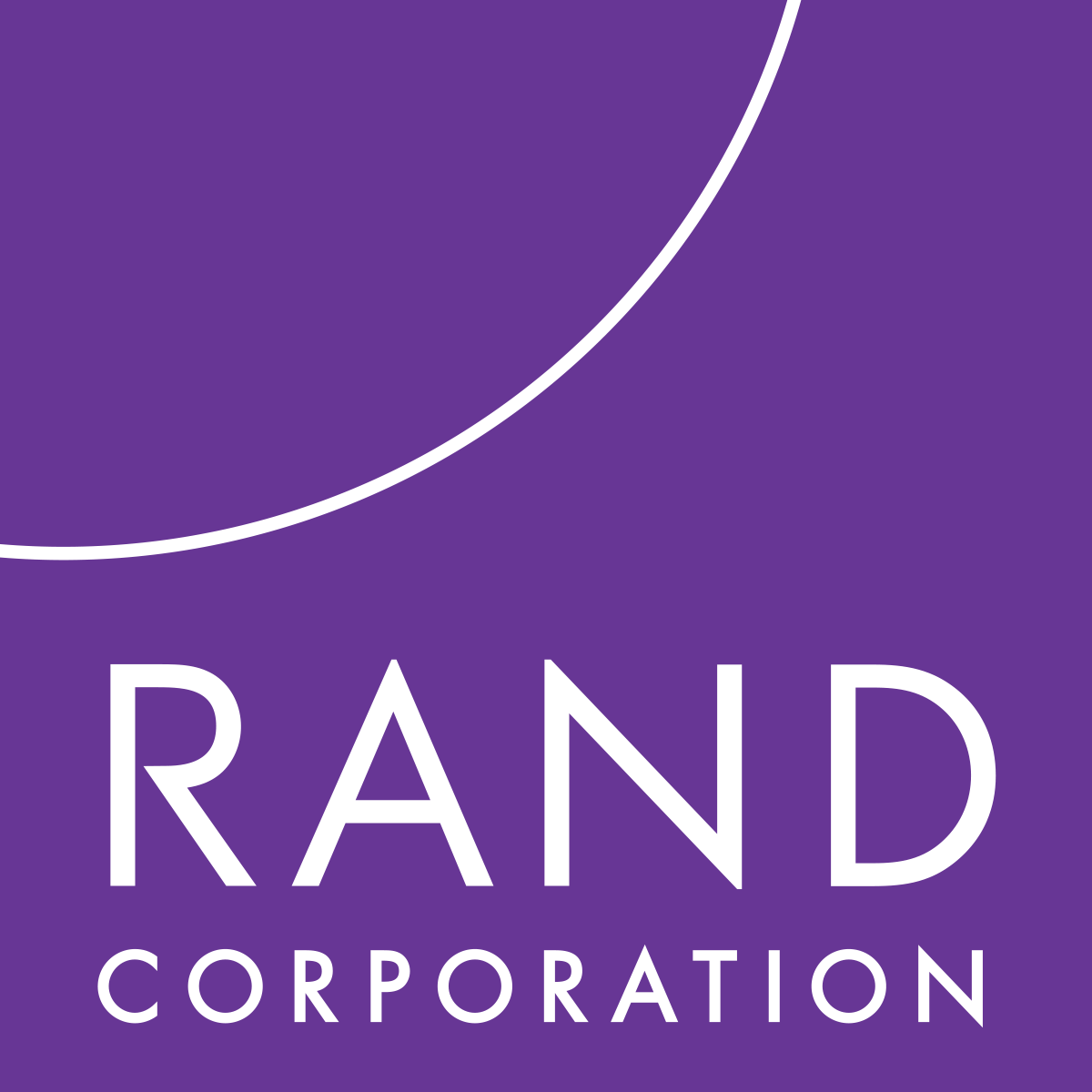 Rand Corporation Provides Objective Research Services And Public