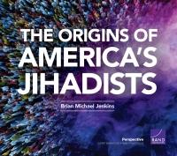 أصول جهاديي أمريكا