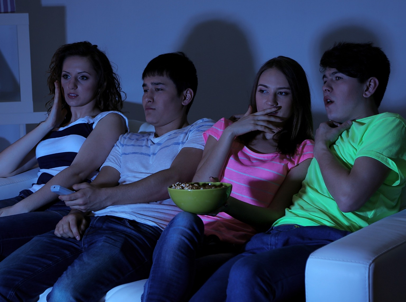 Risks of Sexual Behavior in Teens How To Adult