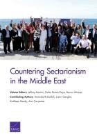 مكافحة الطائفيّة في الشرق الأوسط