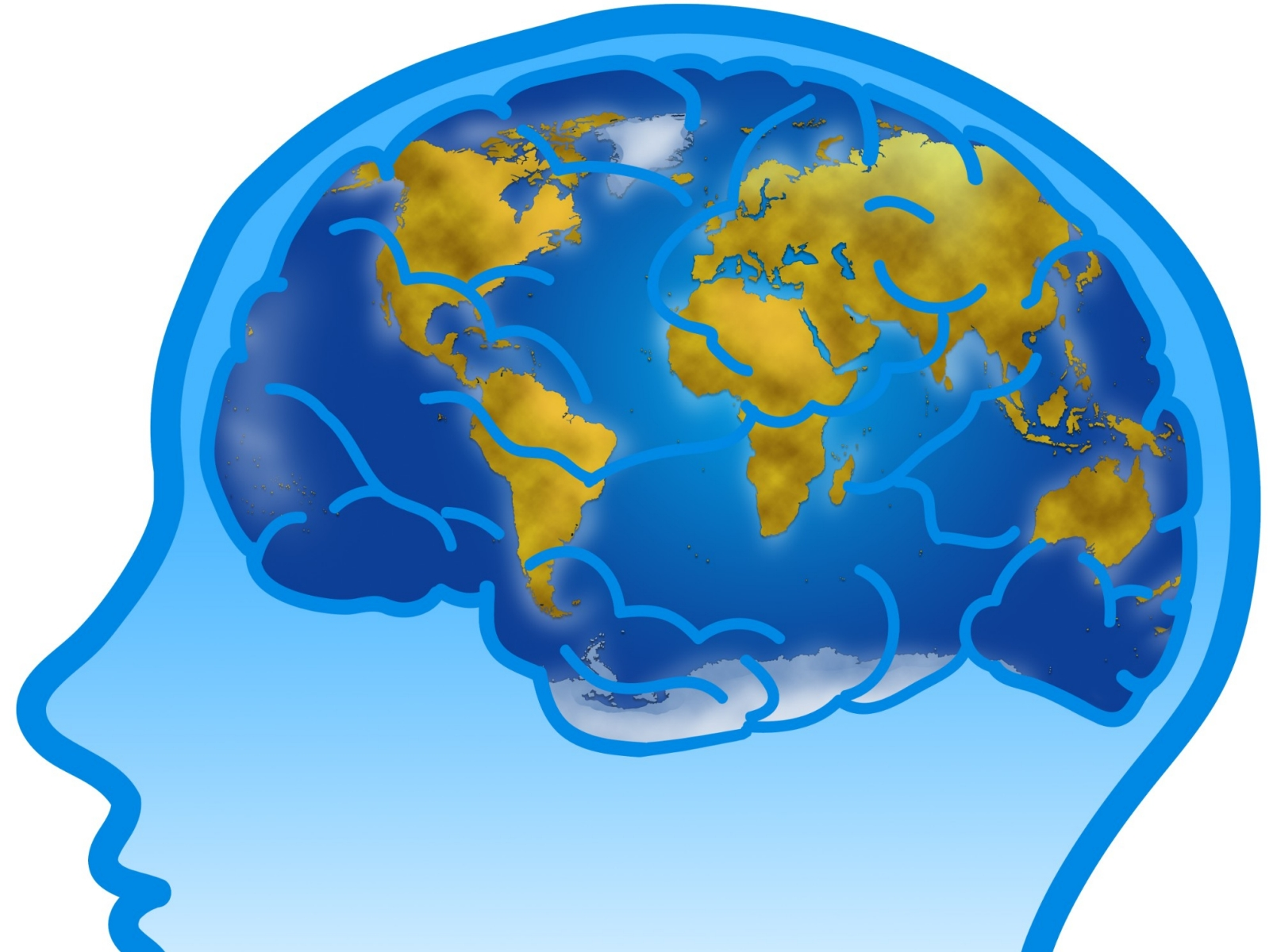 project ecosystem mapping the global mental health